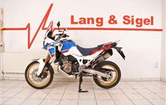 Honda CRF 1000 L Africa Twin Adventure Sports