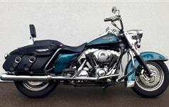 Harley-Davidson FLHRCI 1450 Road King Classic