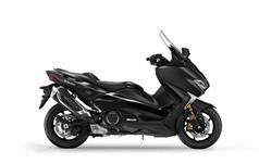Yamaha XP TMax DX  ABS