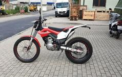 Montesa Cota 4RT 4 Ride