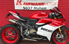 Ducati 1299 Panigale R Final Edition No.207