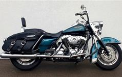 Harley-Davidson FLHRC-I Road King Classic