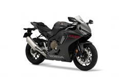 Honda CBR 1000 RA Fireblade ABS Modell 2019 WINTER-AKTION