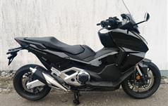Honda NSS 750 Forza ABS YM 2021